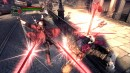 Devil May Cry 4 - 308
