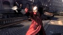 Devil May Cry 4 - 328