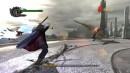 Devil May Cry 4 - 298