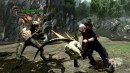 Devil May Cry 4 - 224