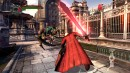 Devil May Cry 4 - 105