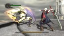 Devil May Cry 4 - 304