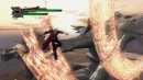Devil May Cry 4 - 358