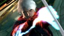 Devil May Cry 4 - 147
