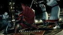 Devil May Cry 4 - 39