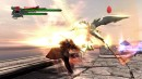Devil May Cry 4 - 360