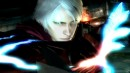 Devil May Cry 4 - 144