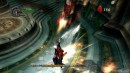 Devil May Cry 4 - 173