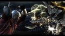 Devil May Cry 4 - 276