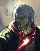 Devil May Cry 4 - 6