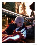 Devil May Cry 4 - 20