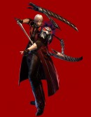 Devil May Cry 4 - 35