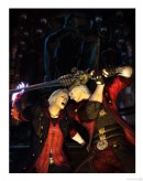 Devil May Cry 4 - 18