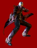 Devil May Cry 4 - 26