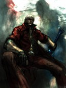 Devil May Cry 4 - 16