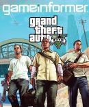 Grand Theft Auto V - 67