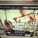 Grand Theft Auto V - 64