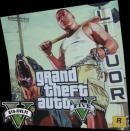 Grand Theft Auto V - 56