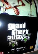 Grand Theft Auto V - 55