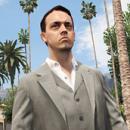 Grand Theft Auto V - 227