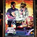 Grand Theft Auto V - 65