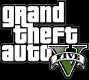 Grand Theft Auto V - 1