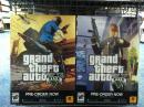 Grand Theft Auto V - 9