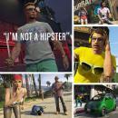 Grand Theft Auto V - 48