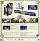 Grand Theft Auto V - 28