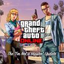 Grand Theft Auto V - 47