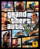 Grand Theft Auto V - 22