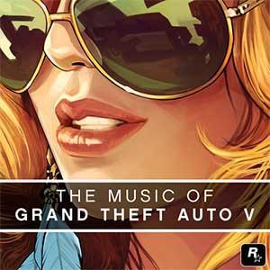 Grand Theft Auto V - 38