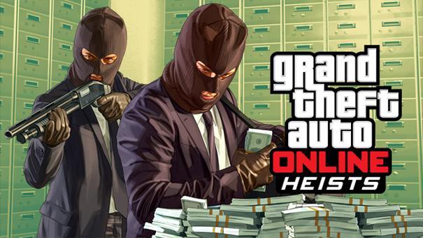 Grand Theft Auto V - 51