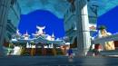 120 images de Sonic Generations