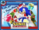 Sonic Generations - 3