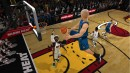 18 images de NBA Jam: On Fire Edition