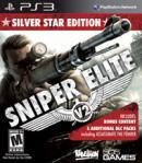 Sniper Elite V2 - 1