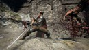 Dragon's Dogma - 140