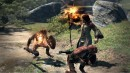 Dragon's Dogma - 147