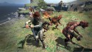 Dragon's Dogma - 148