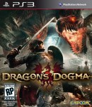 Dragon's Dogma - 18