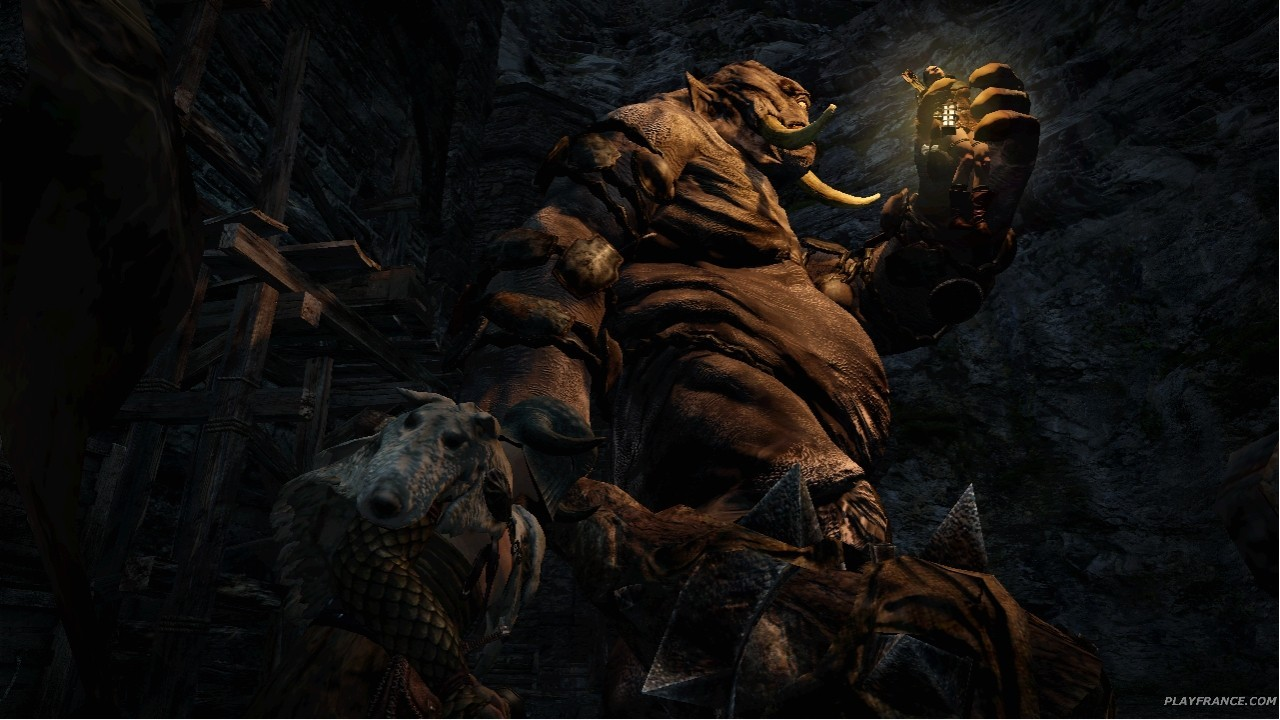 Image68 de Dragon's Dogma