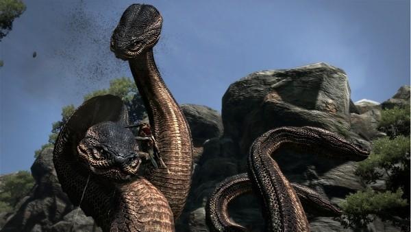 Image8 de Dragon's Dogma