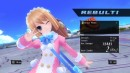 35 images de Hyperdimension Neptunia mk2
