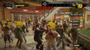 Dead Rising 2 : Off The Record - 12