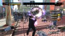 Dead Rising 2 : Off The Record - 13