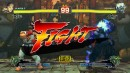 26 images de Super Street Fighter IV Arcade Edition