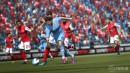 FIFA 12 - 43