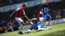 FIFA 12 - 9