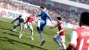 FIFA 12 - 10